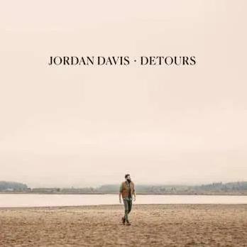 Jordan-davis-detours-friendlymusic