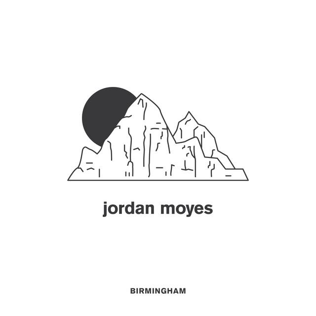 Jordan Moyes Birmingham