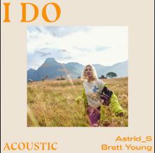 Astrid-S-Brett-Young-I-Do