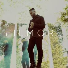 Filmore-me-lately-friendlymusic