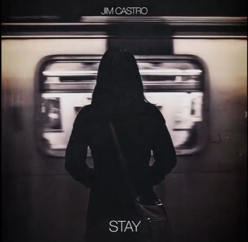 Jim-Castro-Stay-friendlymusic
