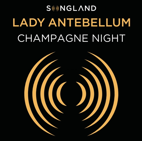 Lady-antebellum-champagne-night-friendlymusic