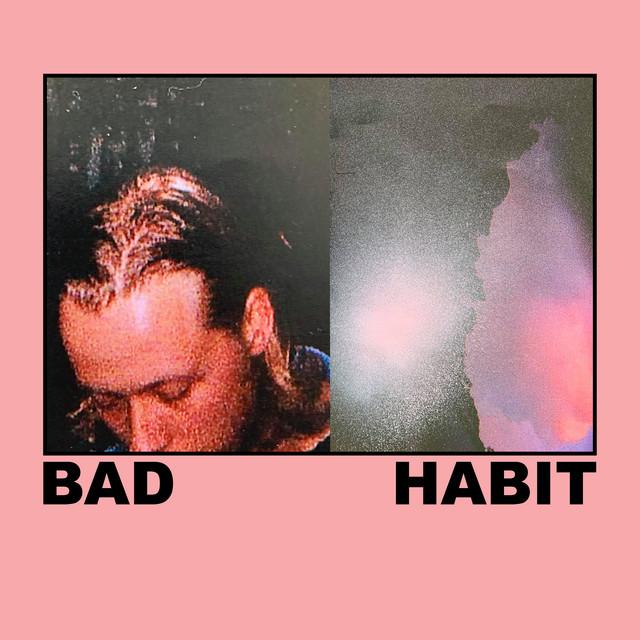 Lawson-Hull-Bad-Habits