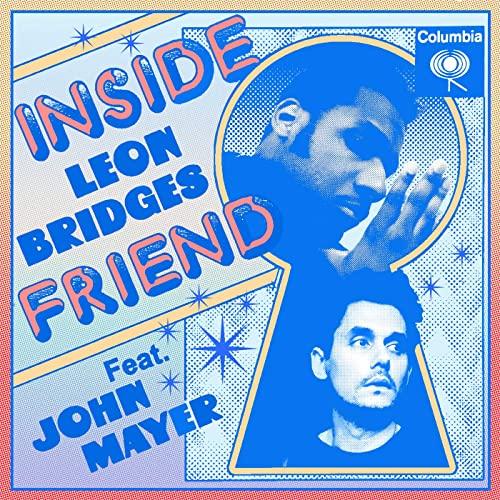 Leon-bridges-john-mayer-friendlymusic