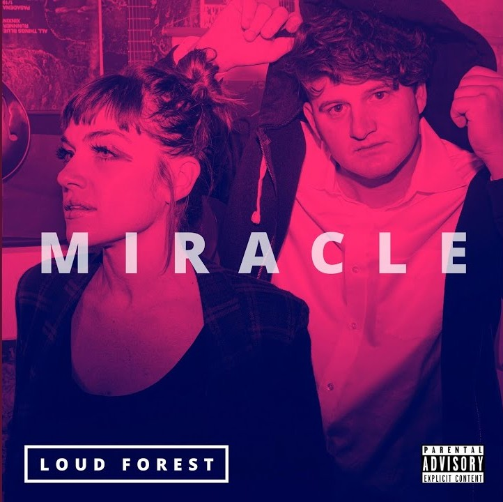 Loud-Forest-miracle-friendlymusic