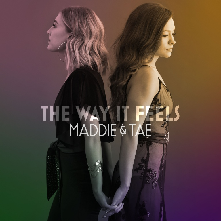 maddie-and-tae-the-way-it-feels-friendlymusic