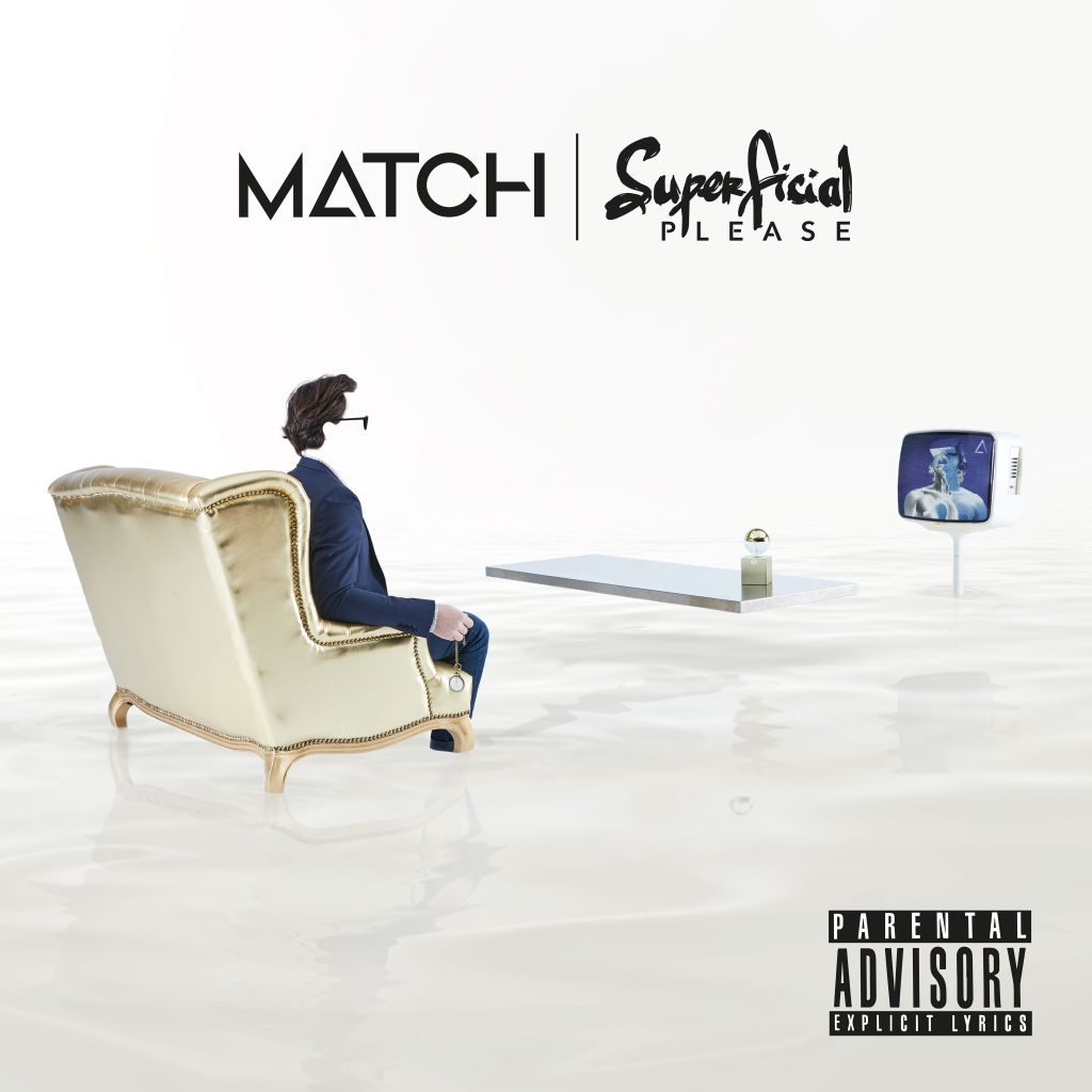 Match-superficial-please-friendlymusic
