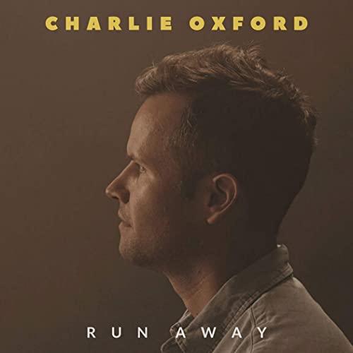 charlie-oxford-run-away-friendlymusic