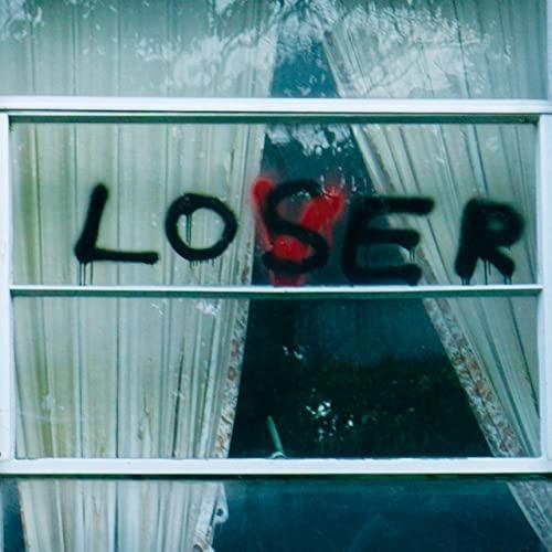 hank-compton-loser-friendlymusic
