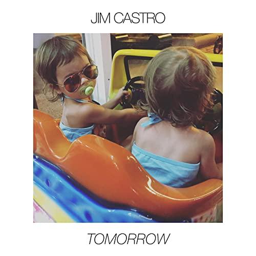 jim-castro-tomorrow-friendlymusic