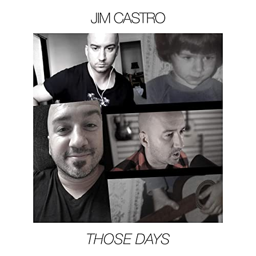 jim-catsro-those-days-friendlymusic