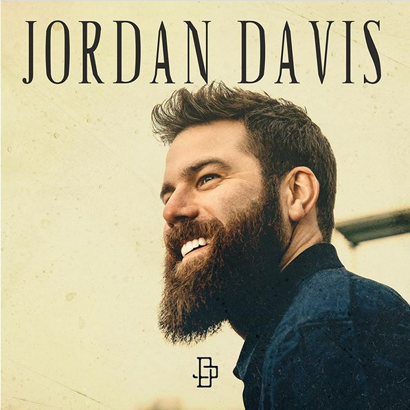 jordan-davis-EP-friendlymusic