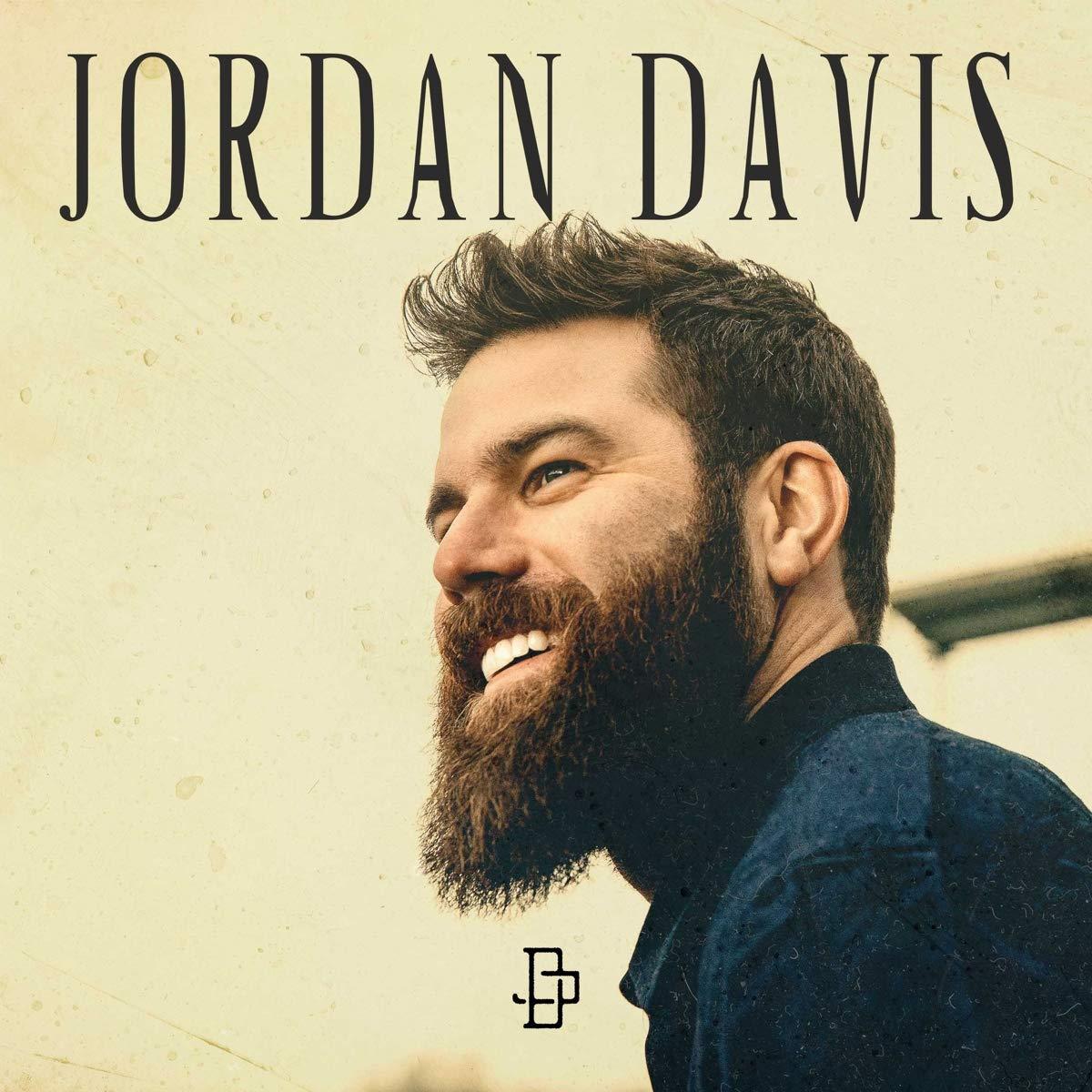 jordan-davis-EP