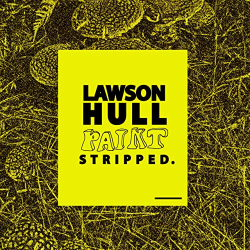 lawson-hull-paint-acoustic-friendlymusic