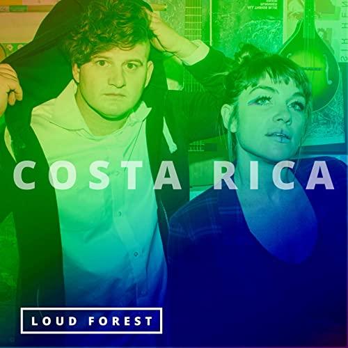 loud-forest-costa-rica-friendlymusic