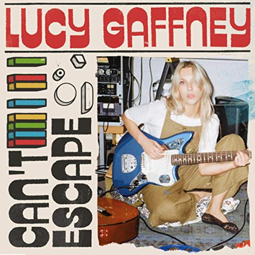 lucy-gaffney-can-t-escape-friendlymusic