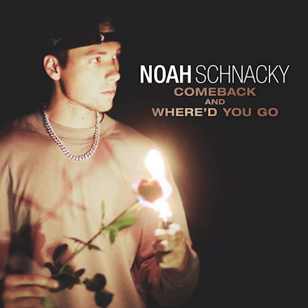 noah-schnacky-comeback-friendlymusic
