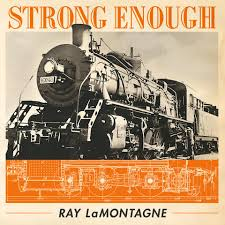 Ray-Lamontagne-strong-enough-friendlymusic