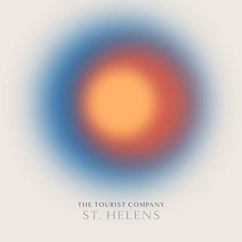 The-Tourist-Company-St-Helens