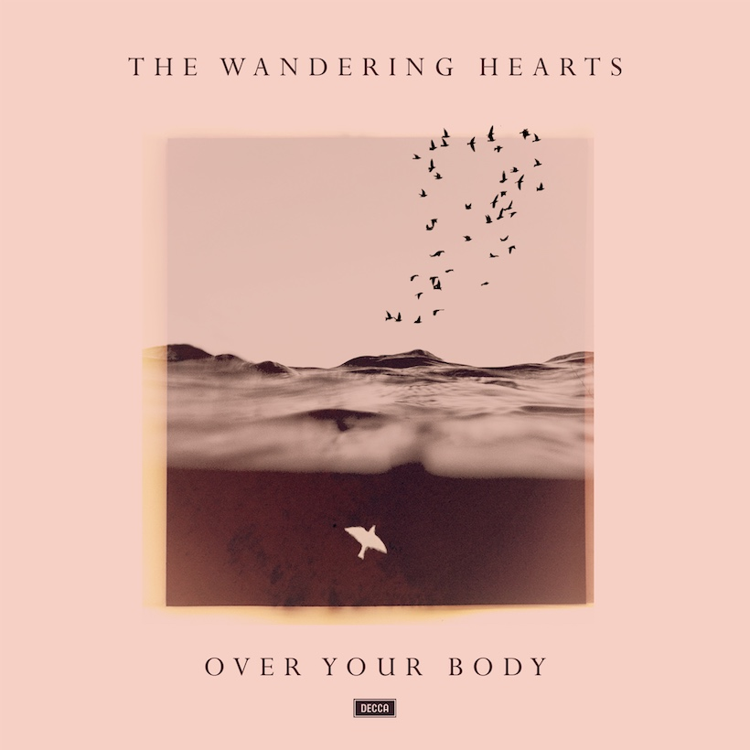 Wandering-Hearts-Over-Your-Body