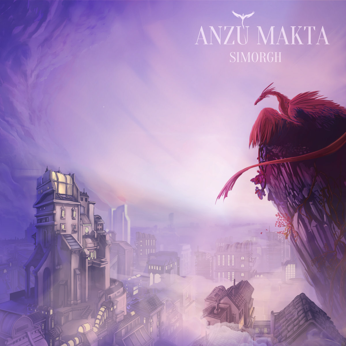 anzu-makta-simorgh-friendlymusic