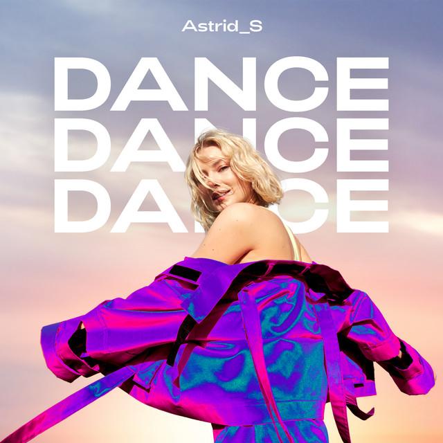 Astrid-S-Dance-Dance-Dance-friendlymusic