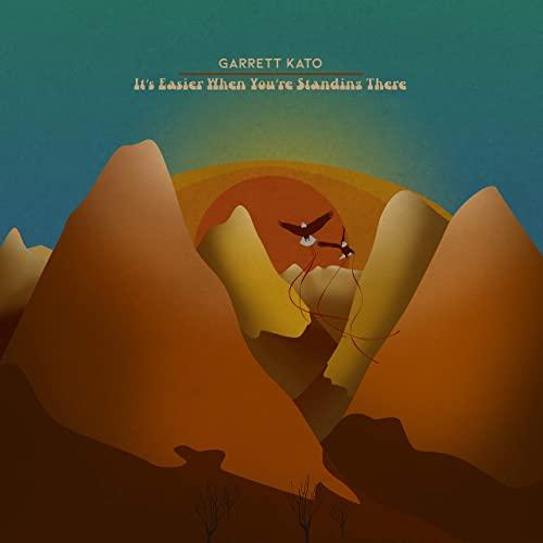 Garrett-Kato-It-s-Easier-when-you-re-standing-there-friendlymusic