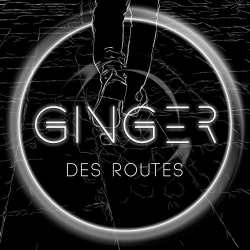 ginger-des-routes-friendlymusic