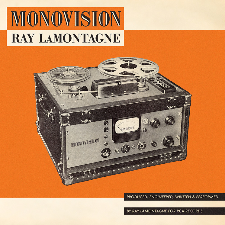 ray_lamontagne_monovision_friendlymusic