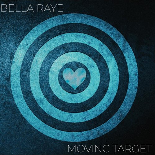 bella-raye-jonathan-gamble-moving-target-friendlymusic
