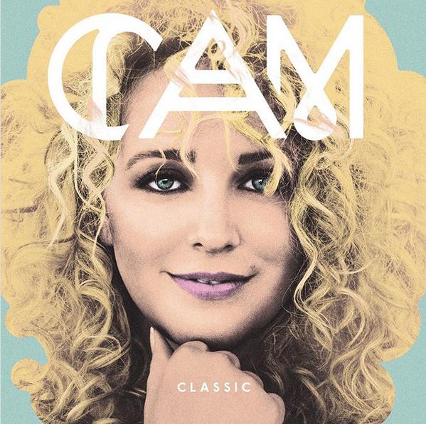 CAM-classic-friendlymusic