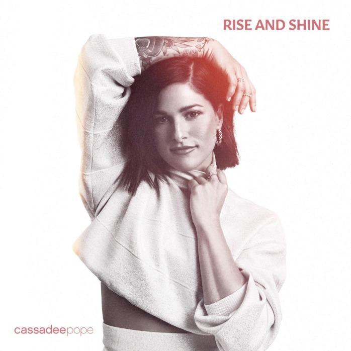 cassadee-pope-rise-and-shine-album