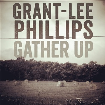 grant-lee-phillips-gather-up-friendlymusic