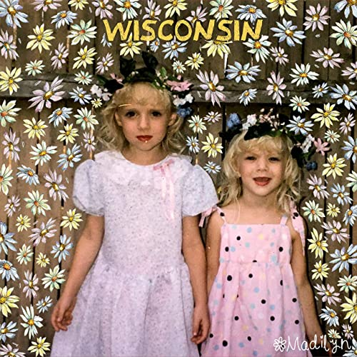 madilyn-bailey-wisconsin-friendlymusic