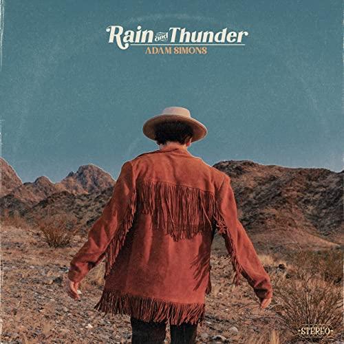 adam-simons-rain-and-thunder