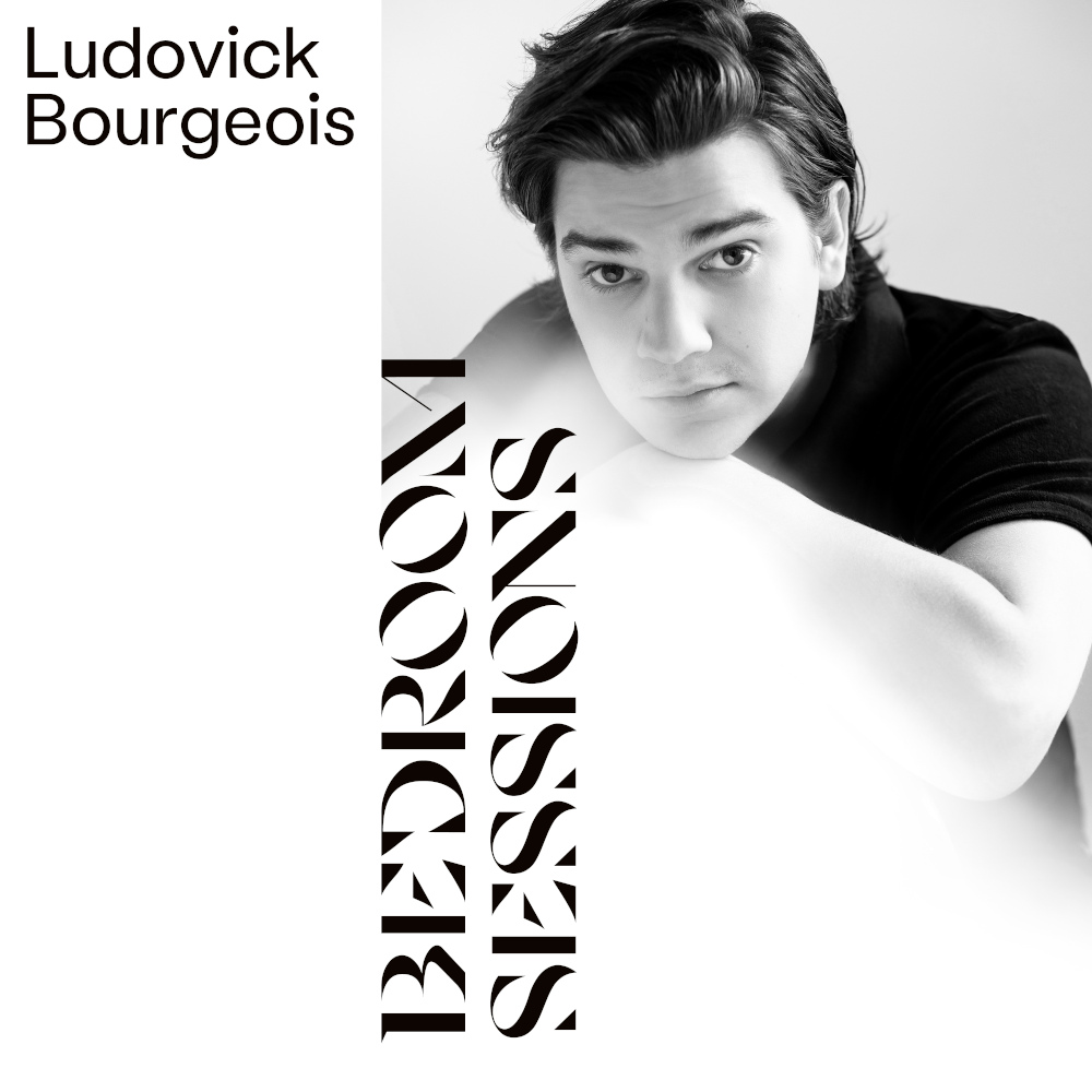LudovickBourgeois_BedroomSessions