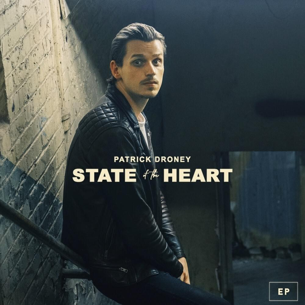 patrick-droney-state-of-the-heart-friendlymusic