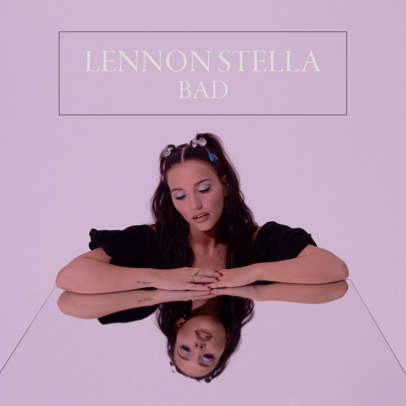 lennon-stella-bad-acoustic