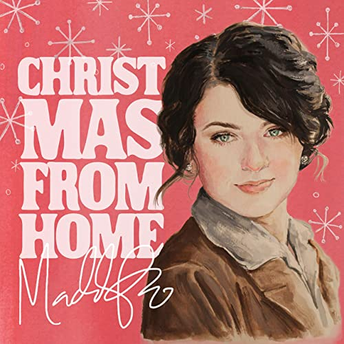maddie-poppe-christmas-from-home-friendlymusic