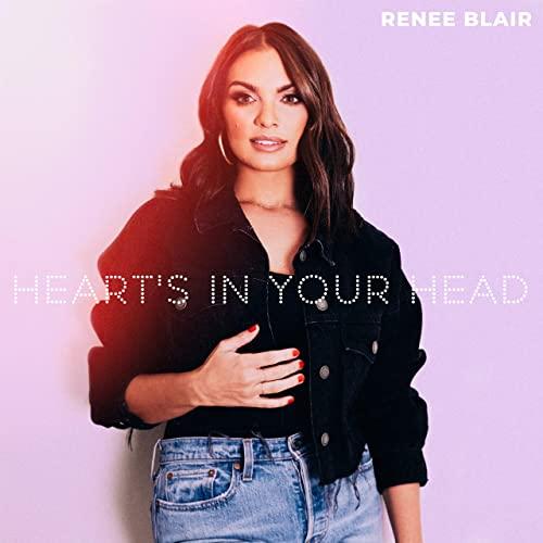 renee-blair-hearts-in-your-head
