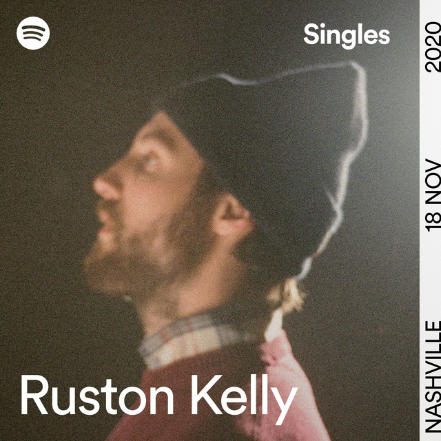 ruston-kelly-o-holy-night-friendlymusic