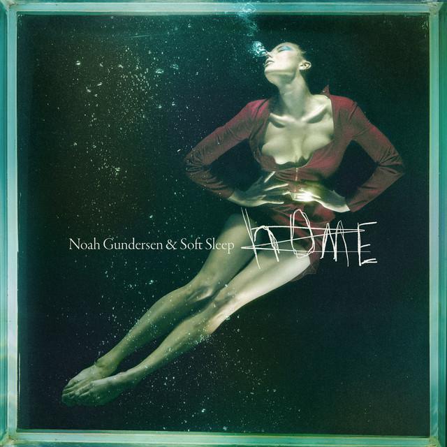 noah-gundersen-soft-sleep-home-friendlymusic