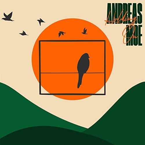 andreas-moe-holding-on-friendlymusic