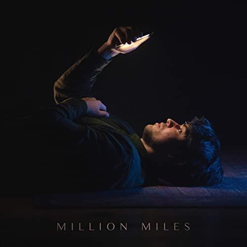 unknown-neighbour-million-miles-friendlymusic