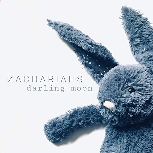 zachariahs-my-darling-moon-friendlymusic