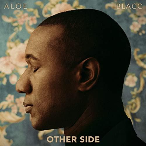 aloe-blacc-other-side