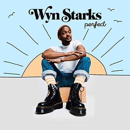 wyn-starks-perfect